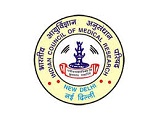 Indian Council Of Medical Research Recruitment