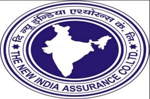 New India Assurance Company Ltd Recruitment 2018