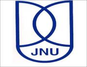 JNU, New Delhi Recruitment 2019