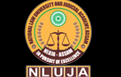 National Law University and Judicial Academy