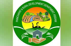 Panchayat and Rural Development (P&RD), Assam