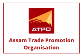Assam Trade Promotion Organisation Recruitment 2020