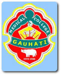 Gauhati Medical College Hospital