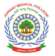 Jorhat Medical College and Hospital