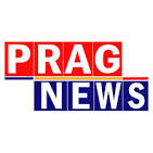Prag News Recruitment 2020