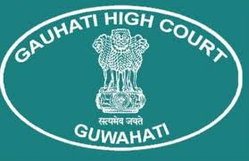 Gauhati High Court Recruitment 2020