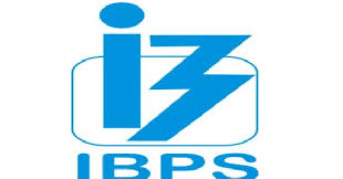 IBPS RRB Notification 2020 for 9640 Officer & Office Assistant Vacancies
